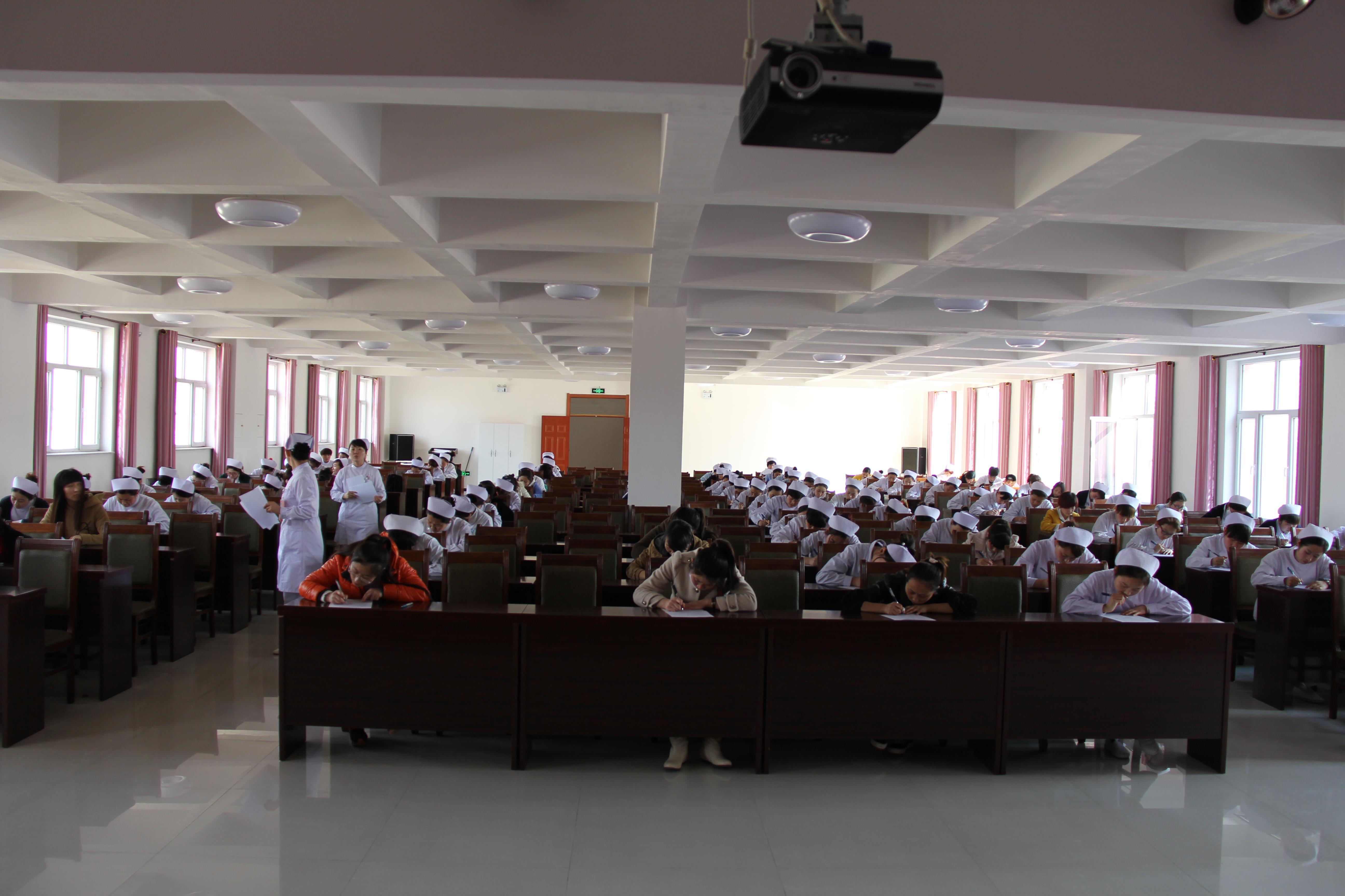 扎鲁特旗信息港_扎鲁特旗人口